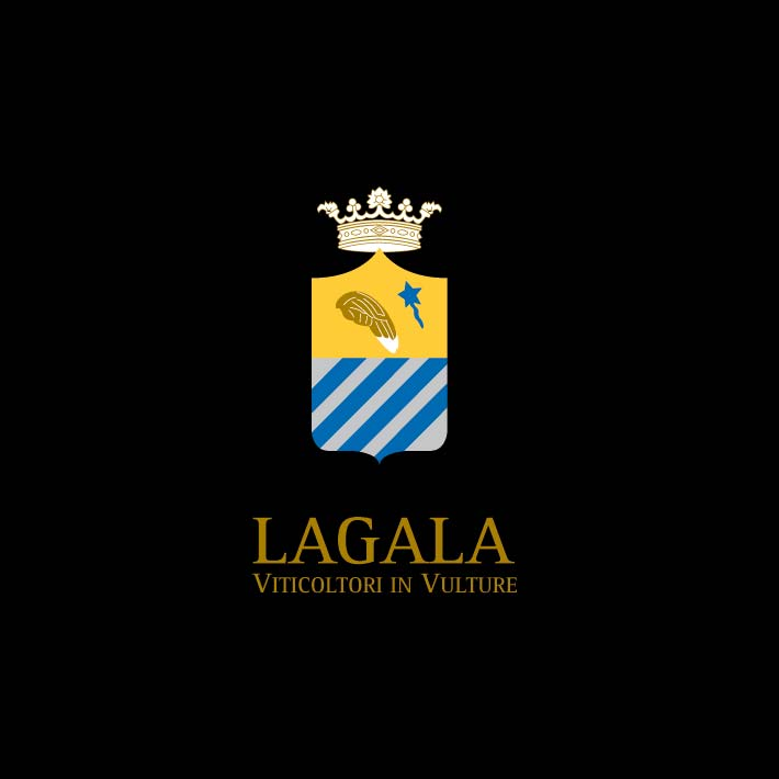 inside-lagala-logo