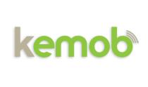 logo-kemob