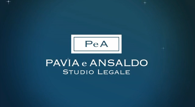pavia-ansaldo-screenshot