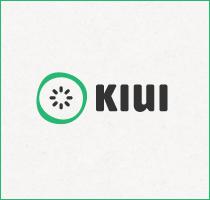 kiui-web